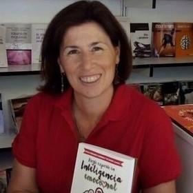 Carmen García de Leaniz en Eduemoción