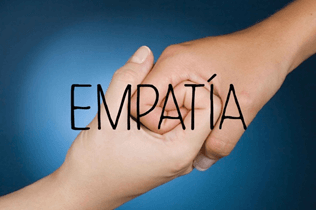 empatía, pensamiento emocional